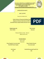 contoh Proposal Ospek UNJA tungkal.docx