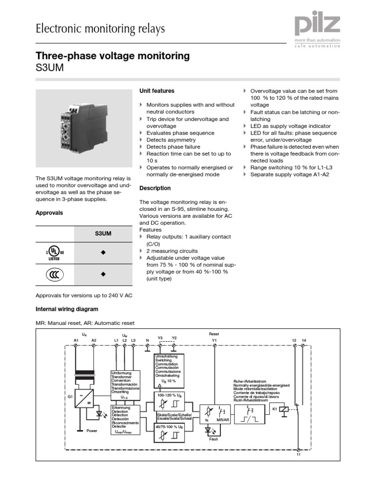 Wiring diagram vax31 relay catalogue ven pin wiring harness for f wiring diagram vax31 relay catalogue wiring diagram vax31 relay catalogue cheapraybanclubmaster Images