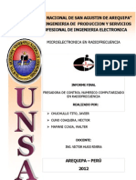 INFORME _FINAL_PROYECTO.pdf
