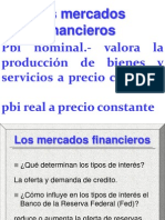 politic.ppt