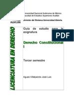 GEA-D[1]. CONSTITUCIONAL I.doc