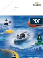 255 Marine Products