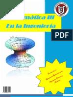Revista-Digital-Matemática-III-César-Yinmi-Edgar