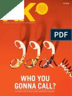 HK Magazine 07052013