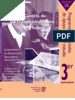 cie_trans.pdf