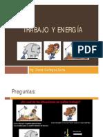 trabajo_energia.pdf