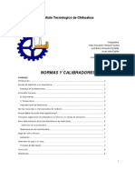 NORMASYCALIBRADORESMETROLOGIA.pdf