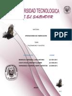 TOLERANCIAS Y AJUSTES.docx