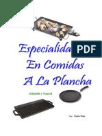 Especialidades a la plancha - Paola Peña.pdf