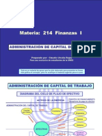 UNED+214+Capital+Trabajo