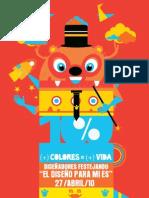 COMPILADO+DE+CARTELES+DIA+DEL+DISEÑO+GRÁFICO+web+page+flip