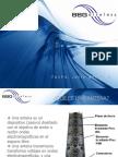 Antenas de RF y Lineas de Transmision