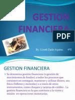 GESTION FINANCIERA.pptx
