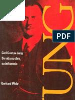 [Gerhard_Wehr]_Carl_Gustav_Jung(book4me.org).pdf