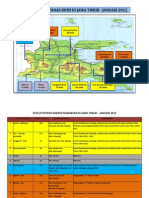 Data potensi panasbumi jatim 2012.pdf