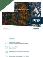 Tecnologia de Redes Terrestres Telefonica.pdf