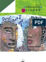 Revista17-idep