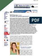 Entrevista Patricia Fdez Historiadora