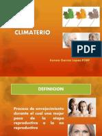 CLIMATERIO.pptx
