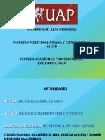 EL DEBER DE SER ESTUDIANTE - 2.ppt