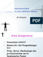 Humaniora+As