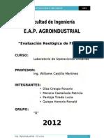 LABORATORIO N°01 - DE OPERACIONES UNITARIAS (1)