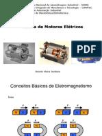 Máquinas_Elétricas_SUP