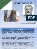 presentacin-platon-1228743419191334-8