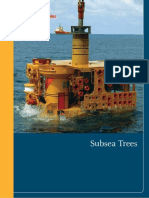 Subsea Tree Brochure