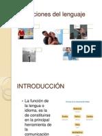 COMUNICACIÓN NO VERBAL CLASE 2 CC