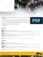 oentrenamiento.pdf