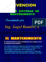 Tecnologia de La Prevencion PDF - Copia