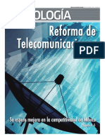 suplemento-elfinanciero-tecnologia-2.pdf