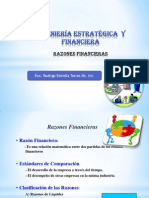3razonesfinancierasempresas2-120621170740-phpapp01