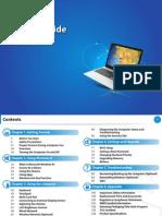 Win8 Manual Eng.pdf0