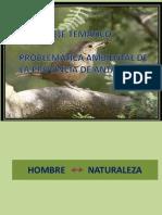 I CONVENCION - ambiente.pptx