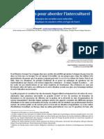 AborderInterculturel.pdf