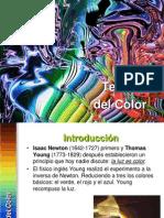 1 Teoria Del Color