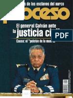 prc-c-194.pdf