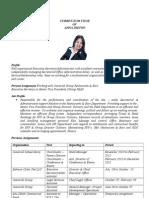 Anna Dieton CV Updated 24.04.2013