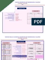 Acad Calendar 2012-13new