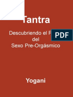 books-tantra-sample.pdf