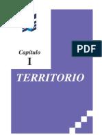 01 Territorio 2010-2011