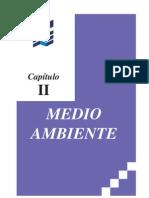 02 Medio Ambiente 2010-2011