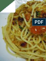 Ricette di Mammarana- Paste Rapide - dal blog Cresciuti a pastasciutta http://cresciutiapastasciutta.blogspot.it/