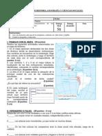 EVALUACION HISTORIA 5º -MAYA- AZTECA- INCAS (3).docx