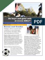 gomes research brief pdf