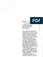 Gravitation and Spacetime 1995cqgohanruffrec.pdf
