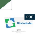 Biociudad_alternativa_sostenibilidad_pequeñas_ciudades