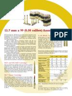 fiche_technique18.pdf